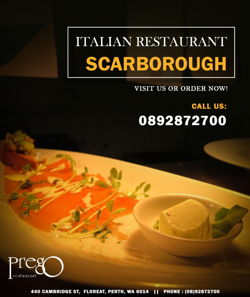 best dining experiences, best dining experiences perth, best dining perth, best fine dining restaurant, best food perth