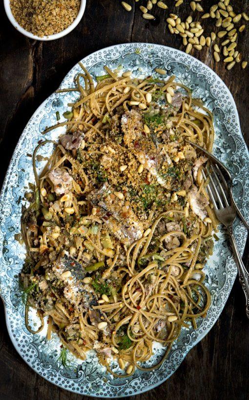 Top 3 Popular Italian Food Recipes: Simple Italian Recipes